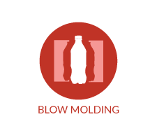 3D Printers Rapid Prototyping Machines for Blow Molding