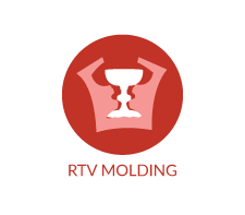 3D Printers Rapid Prototyping Machines for RTV Molding