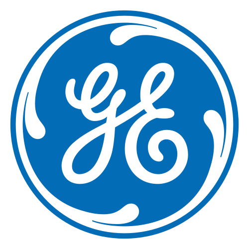 General Electric GE 3D Printing Rapid Prototyping FirstBuild