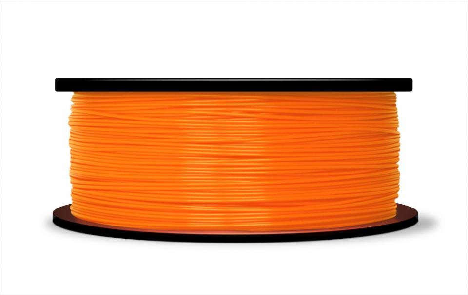 MakerBot ABS 3D Printer Filament